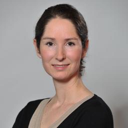 Sandra Horn – Procurement Manager / Business Partner ...