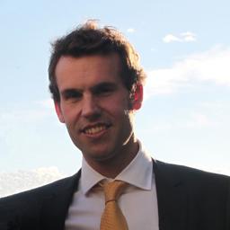 Dr Jan Gieseler - Harvard University - Cambridge