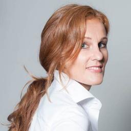Christine Och