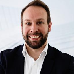 Philipp Kurz - Deloitte Consulting GmbH - Stuttgart