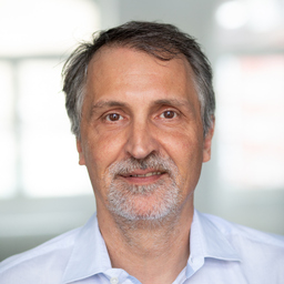 Frank Niklaus - Jubelwerk - Büro für Digitale Medien - Frankfurt am Main