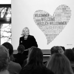 Silke Wöhrmann - APT Human Management - Hamburg