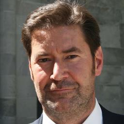 Marcel Altherr's profile picture