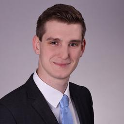 Mirko Mester's profile picture