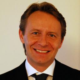Gernot Bekk-Huber's profile picture