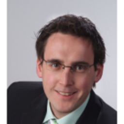 Hans-Peter Heitzmann's profile picture