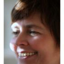 Christine Frank - Krefeld