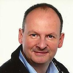 Frank Badalie's profile picture