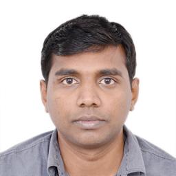 Bruno vibin Rajan Albert's profile picture