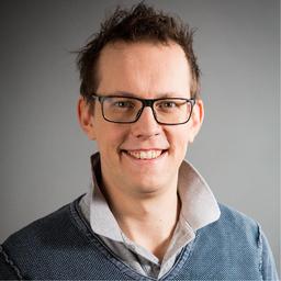 Horst Ingmar Kilian's profile picture