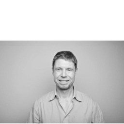 Carsten Hoppe's profile picture