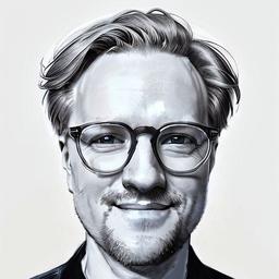 Tobias von Dewitz - ScraperWall.com - Nürnberg