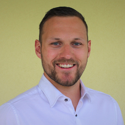 Martin Abgottspon's profile picture
