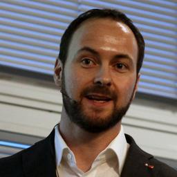 Stefan Fessler