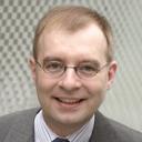 Matthias Groh - Berlin