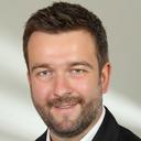 Dirk Wilhelm - Erlangen