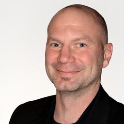 Nils Königshofen