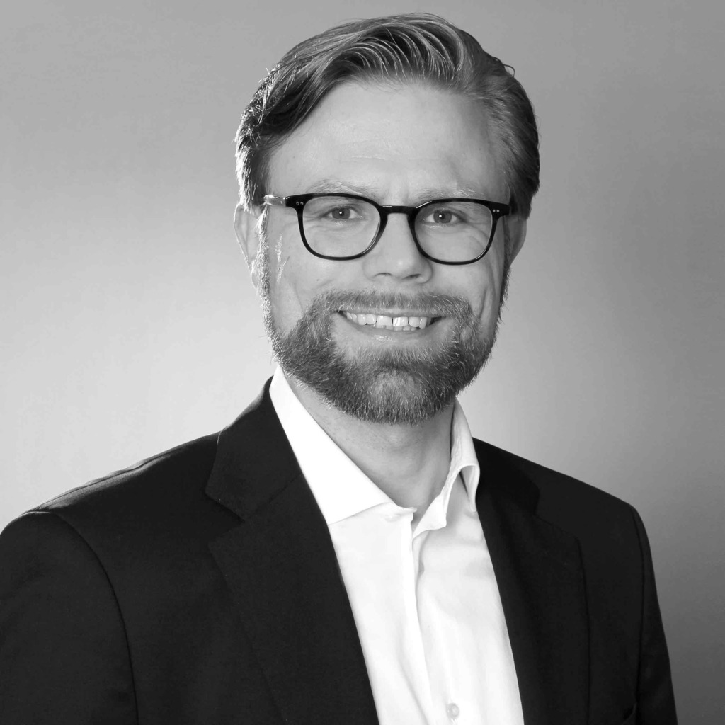 Ulrich Kuehle - Chief Executive Officer (CEO) at Doehler ...