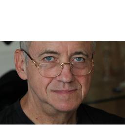 Heinz B. Groten