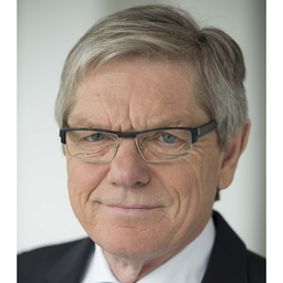 Klaus Hassel's profile picture