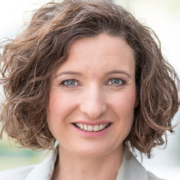 Dr Alexandra Giesen - Giesen Medical Affairs - München