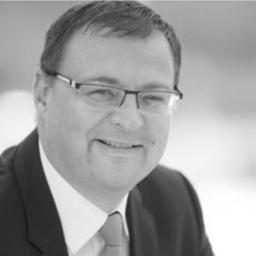 <b>Christian Schuster</b> - Walser Privatbank AG - Riezlern - christian-schuster-foto.256x256