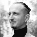 Matthias Günther - Berlin