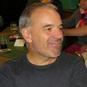 Dietmar Klein - Düsseldorf