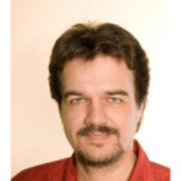 michael goroll softwareentwickler michael marquardt. Black Bedroom Furniture Sets. Home Design Ideas