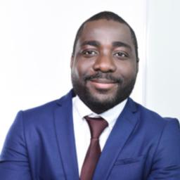 Dr. Emmanuel Kwasi Mensah