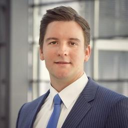 Alexander Mund - Dr. Ing. h.c. F. Porsche AG - Stuttgart