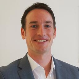 Steffen Grünewald