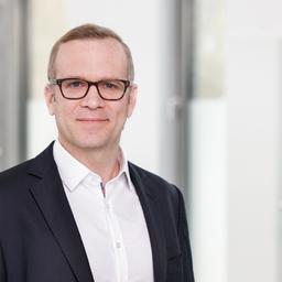 Marc Mielke - Gölz Xander Meyer GbR - Wiesbaden