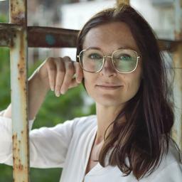 Peggy Kraft - Landespolizeiamt Schleswig-Holstein - Kiel