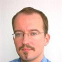 Mark Braun - Ranstadt
