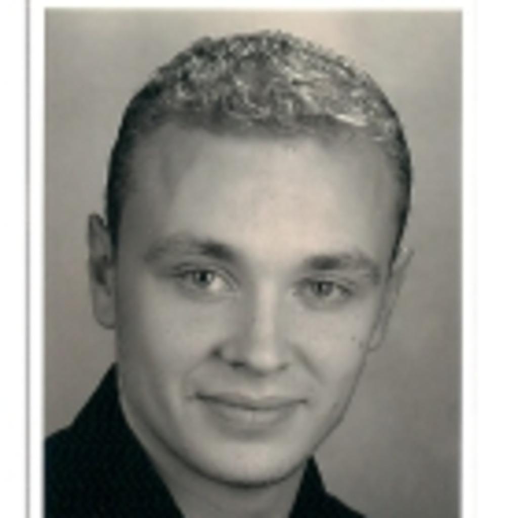 Artur Leibham's profile picture