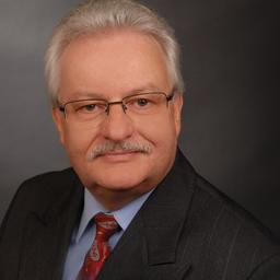 Michael Bonse - Druckguss Westfalen GmbH & Co. KG - Geseke