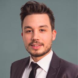 Kamil Halim's profile picture