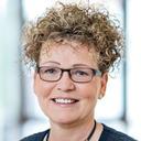 Ingrid Schmidt-Müller