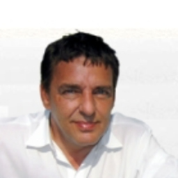 Mark Sargent - lesss.co - München