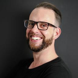 Julian Fiessler's profile picture