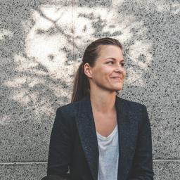 Sarah Bürvenich - für lokale und internationale Kunden - Melbourne