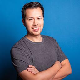 Hans Buntz's profile picture