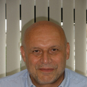 Bernd Meier - Bochum