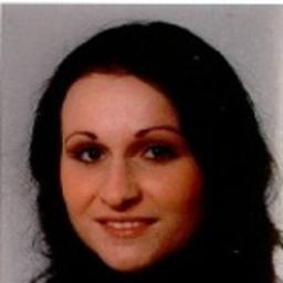 Andrea Fröber's profile picture