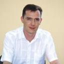 Alexander Egorov - Ростов-на-Дону