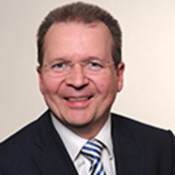 Rainer Schaub - R+V Versicherung AG - Berlin