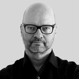 Ralf Hochhardt - Hochhardt & Partner - Wuppertal