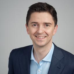 Prof. Dr. Ronny Gebhardt - Institut für Rechnungslegung Prof. Dr. Gebhardt (IfR) - Münster
