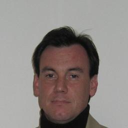 Markus Pollo - Neue Heimat Tirol - Innsbruck